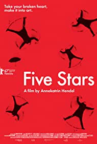Fünf Sterne (2017)