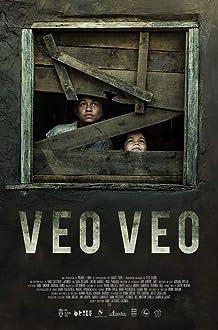Veo Veo (III) (2019)