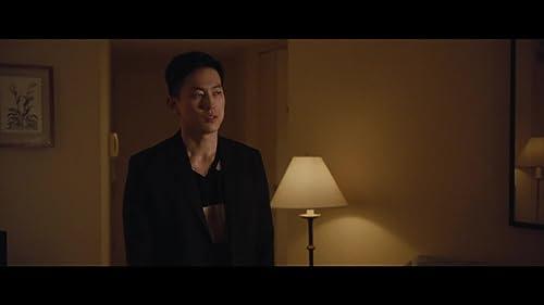 Jake Choi reel