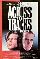 Across the Tracks