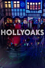 LugaTv   Watch Hollyoaks seasons 1 - 2021 for free online
