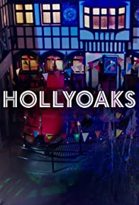 Primary photo for Hollyoaks