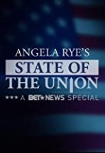 Angela Rye's State of the Union