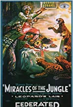 Miracles of the Jungle