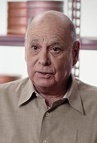 Primary photo for Sheldon Kahn