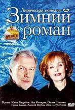 Zimniy roman