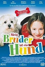 Mein Bruder ist ein Hund (2004)