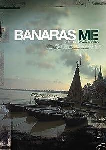 Sites to watch english movies Banaras Me Spain [hdv]