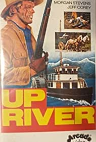Up River (1979)