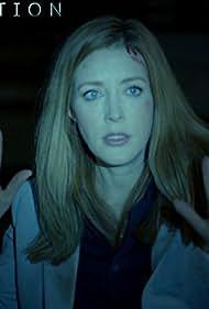Jennifer Finnigan in Salvation (2017)