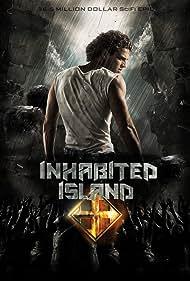Obitaemyy ostrov (2008) Poster - Movie Forum, Cast, Reviews