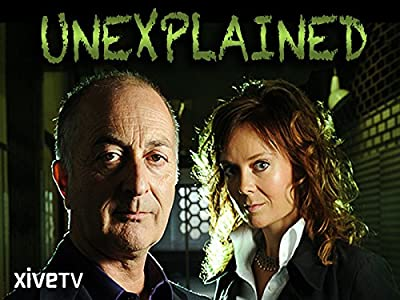 Search free movie downloads Unexplained UK [[480x854]