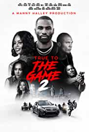 true to the game 2 2020 english full movie watch online free