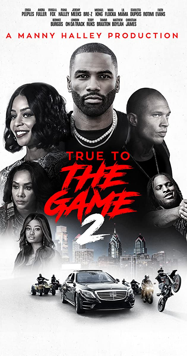 watch true to the game movie free