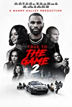 True to the Game 2 (2020) Poster