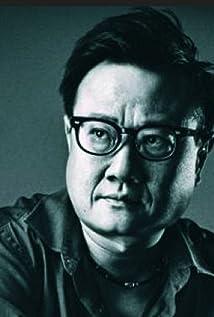Eric Khoo Picture