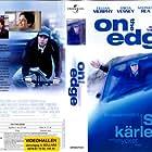 On the Edge (2001)
