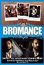 Bromance