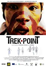 Trek Point