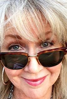 Lynn Eastman-Rossi Picture