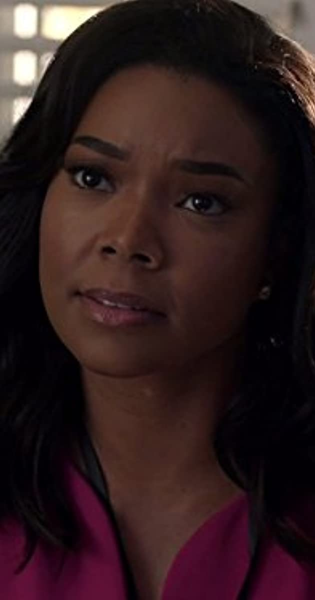 Being Mary Jane Getting Serious (TV Episode 2017) - IMDb