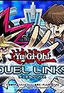 Yuugiou: Dueru rinkusu