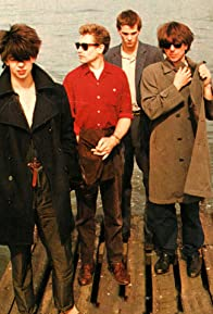 Primary photo for Echo & The Bunnymen