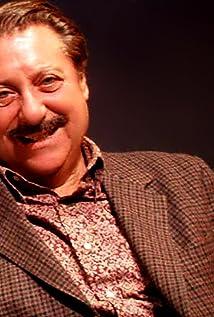 Juan Manuel Tenuta Picture