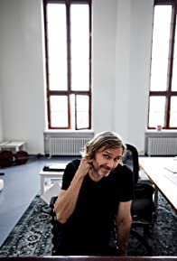 Primary photo for Tuomas Kantelinen