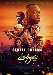 فيلم Street Dreams Los Angeles مترجم