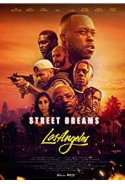 Street Dreams - Los Angeles