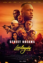 Street Dreams Los Angeles (2018) 720p