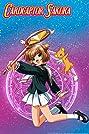 Cardcaptor Sakura (1998) Poster