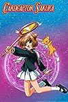 Cardcaptor Sakura (1998)