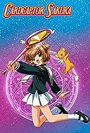 Tsubasa: Shunraiki (TV Series 2009– ) - IMDb