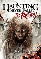 فيلم A Haunting at Silver Falls: The Return مترجم