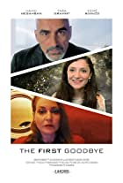 The First Goodbye