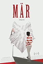 Maer - A German Tale
