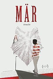 Maer - A German Tale Poster