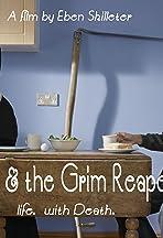 Brian & the Grim Reaper