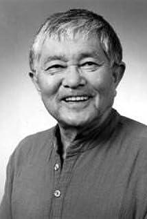 Iwao Takamoto Picture