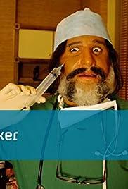 Facejacker Poster