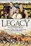 Legacy (1998)