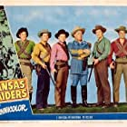 Kansas Raiders (1950)