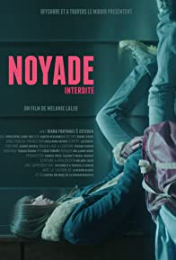 Primary photo for Noyade interdite