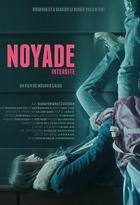 Primary photo for Noyade interdite