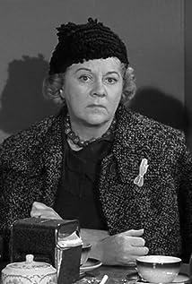 Gertrude Flynn Picture