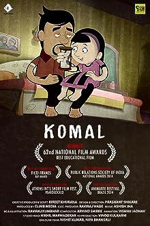 Komal (2013)