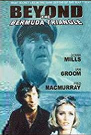 Beyond the Bermuda Triangle Poster
