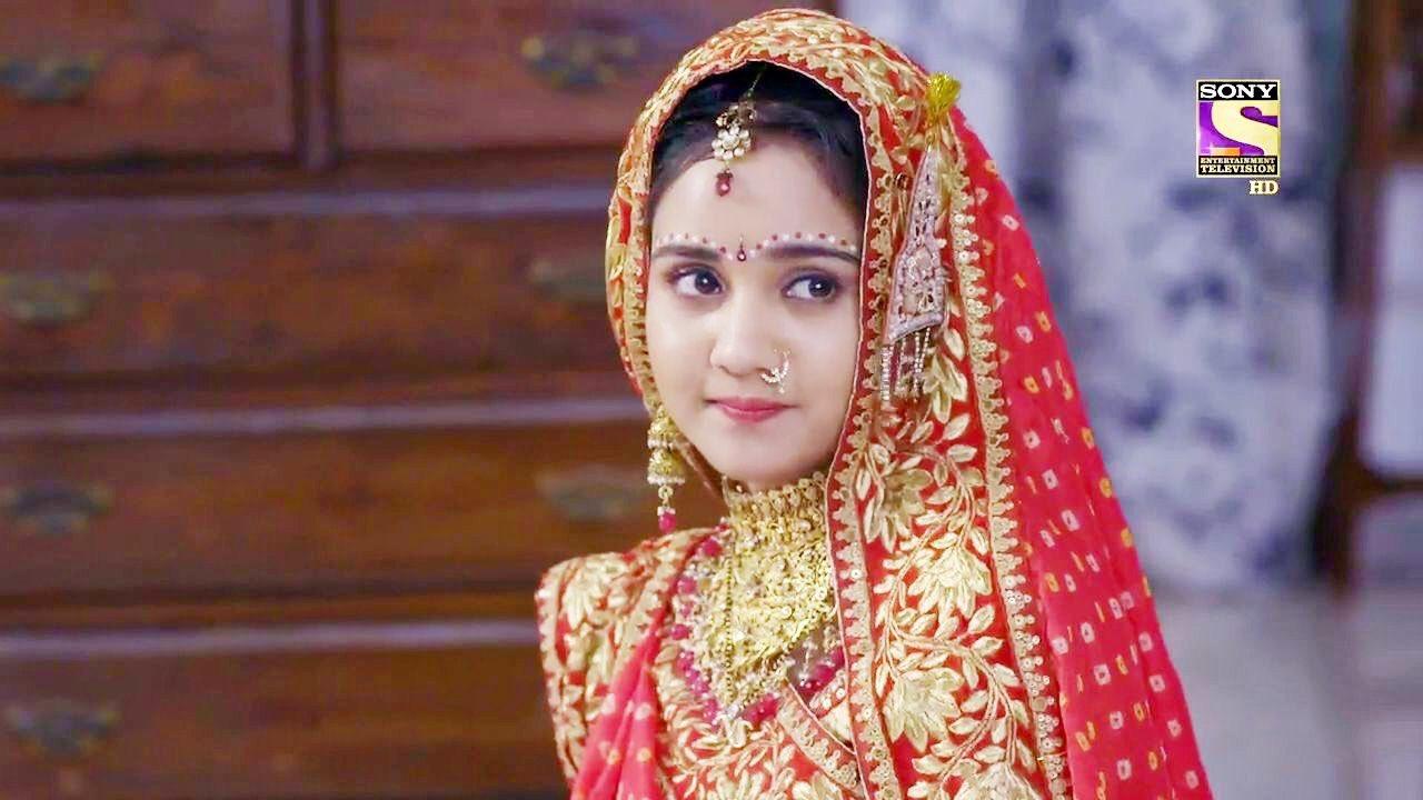Yeh Un Dinon Ki Baat Hai (TV Series 2017– ) - Photo Gallery - IMDb